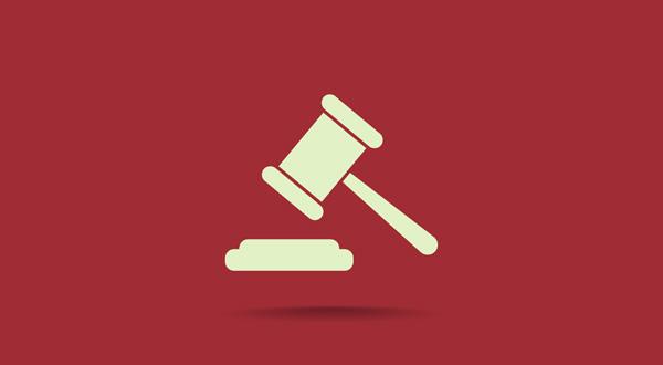 Yargıtay Kararı: Soruşturma Sürecinde Evlilik Feshi
