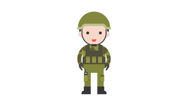 Asker Kaçağını İşe Almanın Cezası Var mı?
