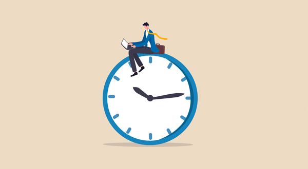 Yargıtay Kararı: İş Günleri Değişen İşçi Kıdeme Hak Kazandı