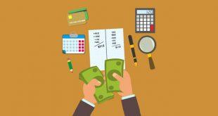 2021 Asgari Ücret Tahmini ve Parametreler