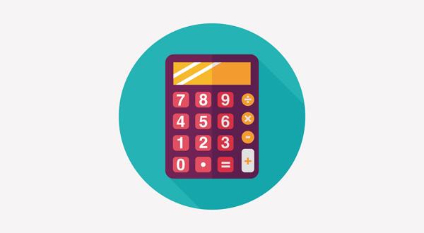 2021 Asgari Ücretinin İşveren Maliyeti