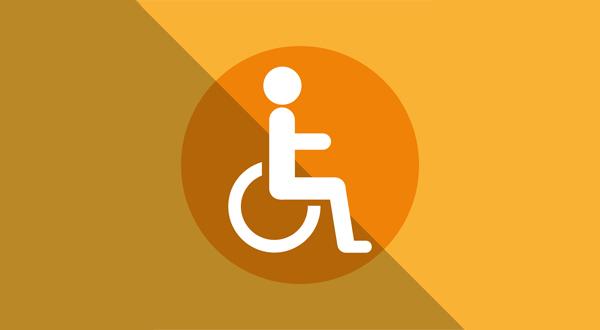 2021 Engelli Vergi İndirimi Tutarları