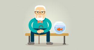 Emeklilik İçin Yeni Yıl Beklenmeli mi?