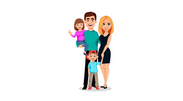 2021 Çocuk-Aile Yardımları İstisna Tutarları