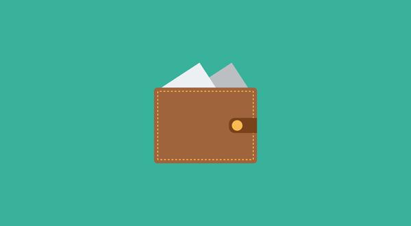 2021 İş Kanunu İdari Para Cezaları