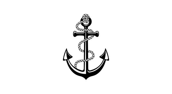 2021 Deniz İş Kanunu İdari Para Cezaları
