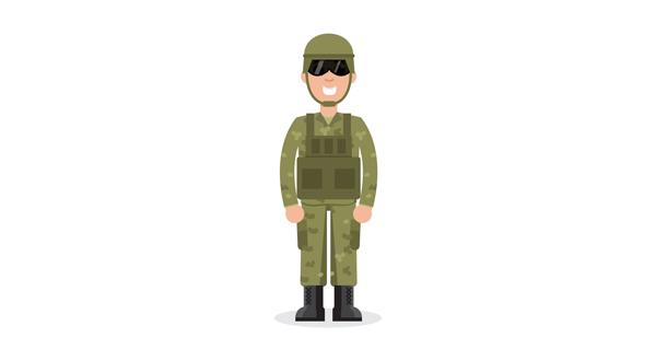 Askerlikten Doğan İşe Başlatmama Tazminatı