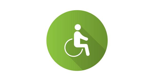 Süreli Engelli Raporlarının Yenilenme Zorunluluğu