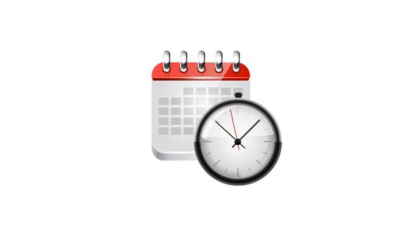 Uzaktan Çalışma Gün Sayısının Bildirilmesi