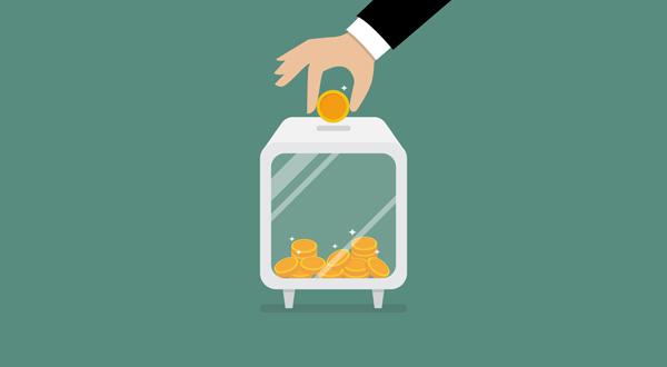 Doğal Afet Nedeniyle SGK Prim ve Vergi Ödemelerinde Sağlanacak Kolaylıklar
