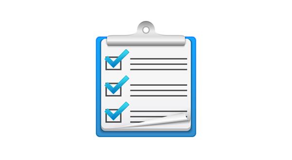 Sahte, Kontrollü Şüpheli İş Yerleri Konulu SGK Genelgesi
