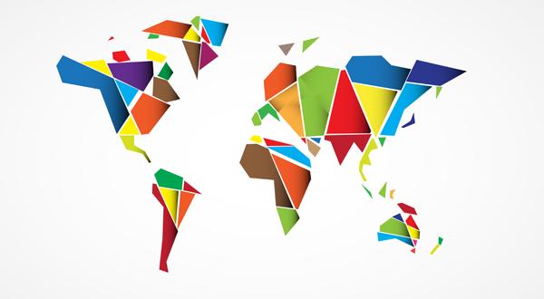 Yurt İçi ve Yurt Dışı Harcırah Tutarları 2021/II. Dönem