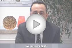 haydar-polat-iskanunutv