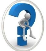 İki resmi tatil arasında kalan gün (Örn: 29.04.2012- 01.05.2012) resmi tatil sayılmakta mıdır?