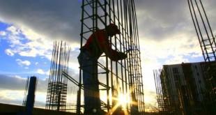 Taşeron İşçi (Temsili)
