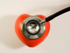 Sağlık Sigortasında Büyük Değişim