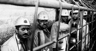 iher-10-madenciden-biri-is-kazasi-geciriyor