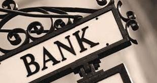 kredi-ile-emeklilik-icin-ayrintilar-aciklandi