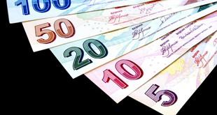2015-yili-asgari-ucret-tutari-ne-kadar-olacak