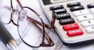 2015-yili-gelir-vergisi-tarifesi