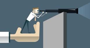 Yeni İş Arama İzni Kullanımında Karşılaşılan Sorunlar