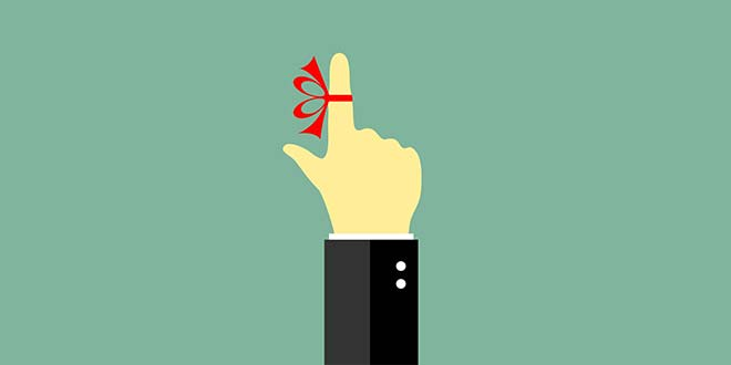 SGK İşten Çıkış Kodları ve Kıdem Tazminatı – İhbar Süreleri / Tazminatı – İşsizlik Ödeneği / Maaşı