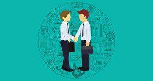 Belirli Süreli İş sözleşmesinde Kıdem Tazminatı