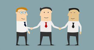 İşçi İşveren Uyuşmazlıklarında Arabulucuya Başvurma Zorunluluğu