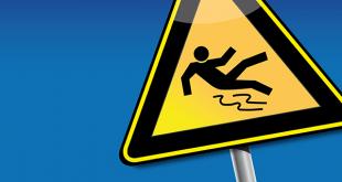 İş Kazası Bildirimlerinde Asgari Ücret Desteğini Kaybetmeyin