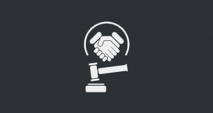 Yeni İş Mahkemeleri Kanunu Geliyor