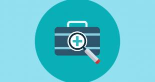 SGK ile Anlaşması Olmayan Hastanelerin İşgöremezlik Raporları