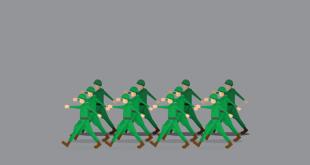Bedelli Askerler Kıdem Tazminatı Alabilecek mi?