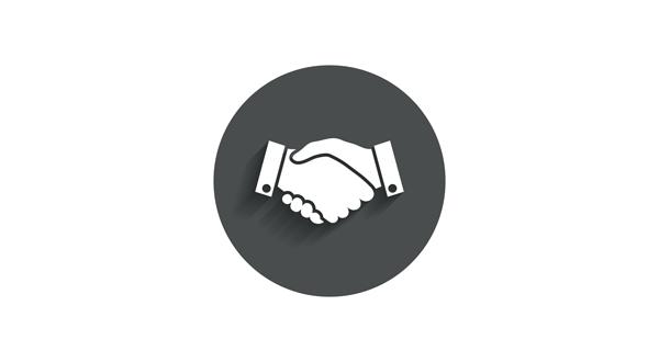 İşverenlere SGK Borçlarını Taksitlendirme İmkanı Getiriliyor
