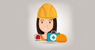 İş Kazası Olmayan İş Yerlerinde İşveren Teşviki