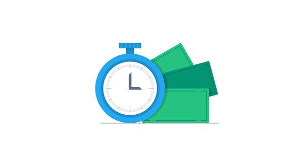 Part Time Çalışanların SGK Bildirimlerine Dikkat
