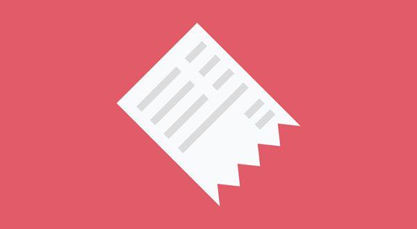 2020 İş Kanunu İdari Para Cezaları