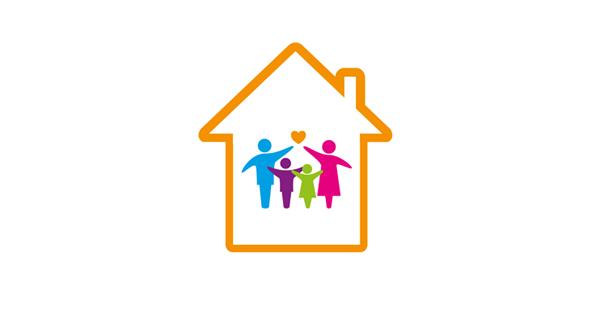 2020 Yılı Aile ve Çocuk Yardımı Vergi İstisnası