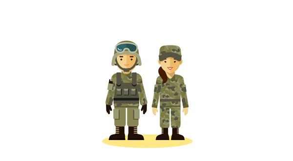 Askere Giden Personel Hangi Durumda Sigortalı Bildirilebilir