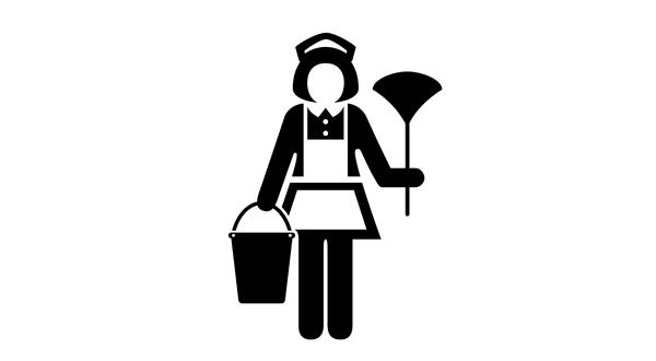Ev Hizmetlerinde MuhSGK İşlemleri ve Kolay İşverenlik