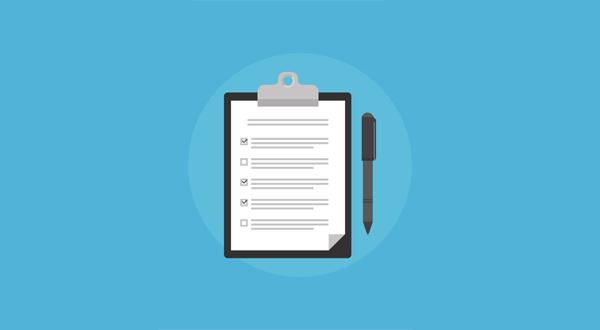 İkale Sözleşmelerinde Yeni SGK İşten Çıkış Kodu Gerekli