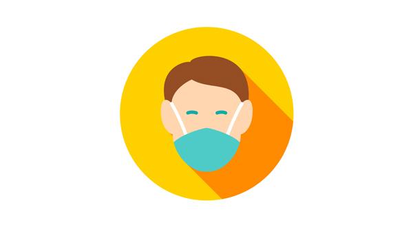 Pandemi SGK Prim Desteği Nasıl Uygulanacak?