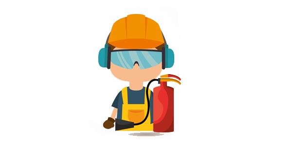 2021 İş Sağlığı ve Güvenliği İdari Para Cezaları