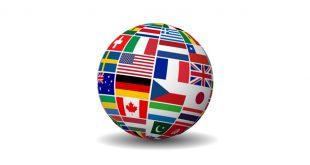 2021 İzinsiz Yabancı Çalıştırma Cezaları