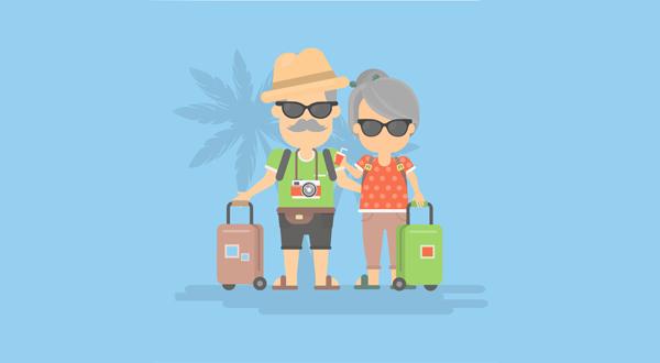 Emeklilik İşlemleri