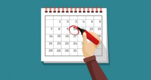 KÇÖ ve NÜD Alanların GSS ve Emeklilik Durumu