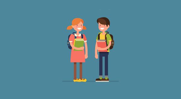 Öğretim Yılına Hazırlık Ödeneği ve İşçinin Fesih Hakkı
