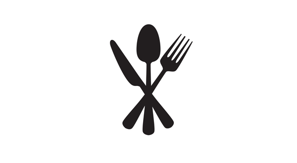 Yemek Çeklerinin KDV İndirimi Süresi Uzatıldı
