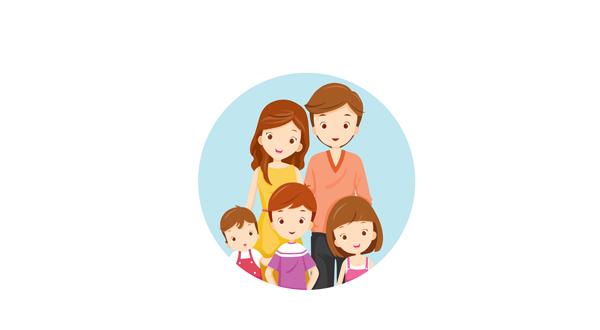 Aile Çocuk Yardımı GV İstisnaları 2021-II. Dönem