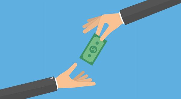 Asgari Ücret Destek Tutarı 2021/28