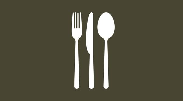 Yemekte KDV İndiriminin Süresi Uzatıldı